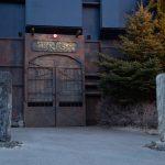 富士急ハイランドに新アトラクション「無限廃坑」オープン!