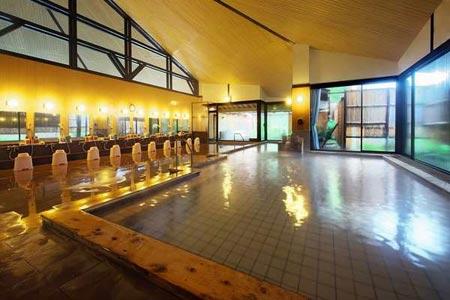 黒部観光ホテル 1泊夕食朝食/栂池高原リフト券付